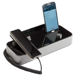 Avaya E169 IP-телефон