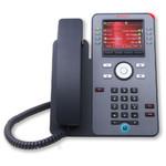 Avaya J179 IP-телефон