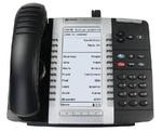 Mitel 5340 IP-телефон