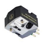 Audio-Technica AT33PT GII головка звукоснимателя