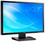 Acer V223WEOb монитор