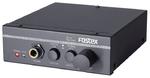 FOSTEX HP-A3 усилитель для наушников
