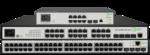 SNR S2985-8T коммутатор