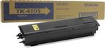 Kyocera TK-4105 1T02NG0NL0 оригинальный