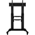 Стойка ONKRON TS2771 чёрная