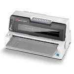 Принтер OKI ML6300FB-SC (43490003)