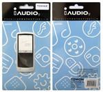 iAUDIO 9 защитная пленка на экран