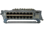 Cisco NM-16ESW модуль