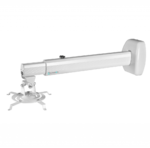 ONKRON K3D белый настенный кронштейн для проектора