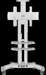 Стойка ONKRON TS1552 White
