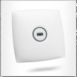 Cisco AIR-AP1131G-A-K9 точка доступа