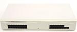 Avaya IP400 Office Phone 30 V2 assy(700359912)
