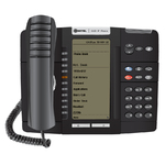 Mitel 5320 IP-телефон