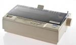 Принтер матричный EPSON LX-300