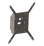 Trone LPS 31-41 черный кронштейн наклонный для телевизора