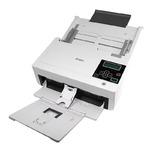 Avision AN230W сканер