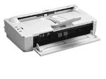 Canon DR-2580C сканер