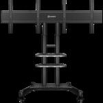Двойная VESA-панель ONKRON ADV-1881 черная