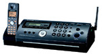 Panasonic KX-FC228RUT факс