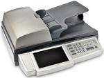 Xerox Documate 3920 сканер
