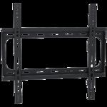 Кронштейн фиксированный для ТВ MasterKron PLN07-44F
