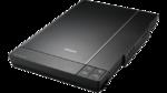 Epson Perfection V33 сканер