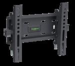 Кронштейн наклонный для ТВ MasterKron PLN08-22T