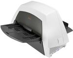 Kodak i1420 сканер