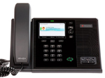 Polycom CX600 IP-телефон