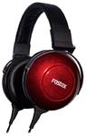 FOSTEX TH900MK2 бордо