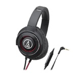 AUDIO-TECHNICA ATH-WS770iS BRD