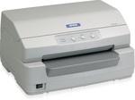 EPSON PLQ-20 C11C560171 матричный принтер