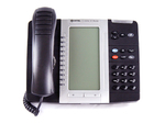 Mitel 5330 IP-телефон