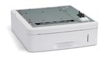 Xerox 097N01874