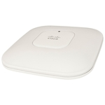 Cisco AIR-AP1142N-R-K9 точка доступа
