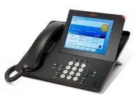 Avaya 9670G 700460215 IP-телефон
