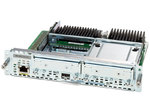 Cisco SM-SRE-700-K9 модуль