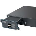 Cisco C2960S-Stack модуль коммутатора