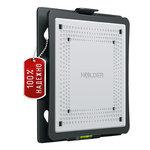 Кронштейн HOLDER LCD-F1801-B