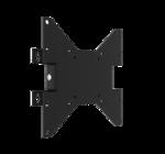 Кронштейн наклонный для ТВ Electriclight КБ-01-62