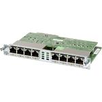 Cisco EHWIC-D-8ESG модуль