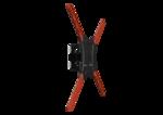 Кронштейн наклонно-поворотный для ТВ Electriclight КБ-01-86