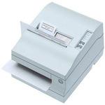 EPSON TM-U950P матричный принтер