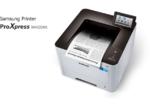 Принтер Samsung ProXpress M4020NX