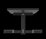Кронштейн для ТВ-тюнера,веб-камеры Electriclight КБ-01-75