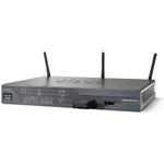 Cisco 881G-G-K9 маршрутизатор