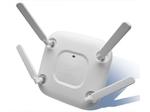 Cisco AIR-CAP2702E-R-K9 точка доступа