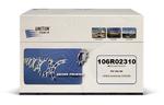 UNITON 106r02310 картридж для xerox 3315/3325