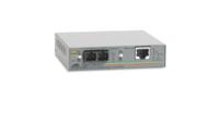 Allied Telesis AT-MC102XL медиаконвертер