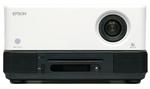 EPSON EMP-TWD10 проектор